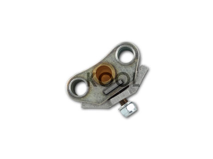 Schindler, tooth belt connector QKS-11