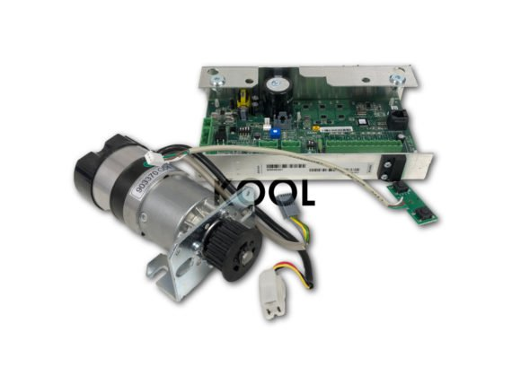 KM606760G02 REPLACEMENT PACKAGE