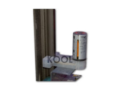 Oil, automatic guide lubrication 125ml
